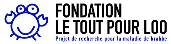 Logo Fondation Le Tout pour Loo
